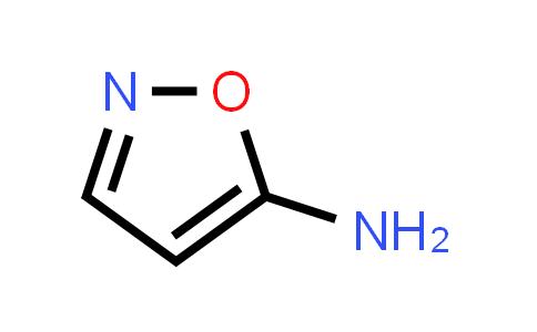14678-05-8 | isoxazol-5-amine