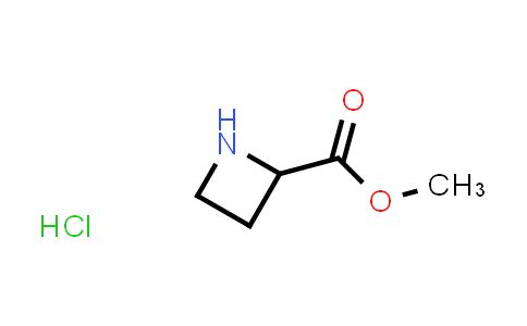 162698-26-2 | METHYL 2-AZETIDINECARBOXYLATE HYDROCHLORIDE