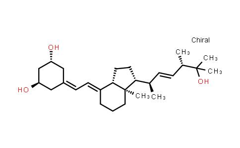 MC459978 | 131918-61-1 | Paricalcitol