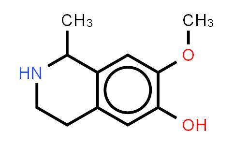 MC459986 | 76419-97-1 | Salsoline