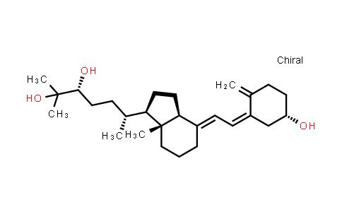 MC459987 | 55721-11-4 | Secalciferol