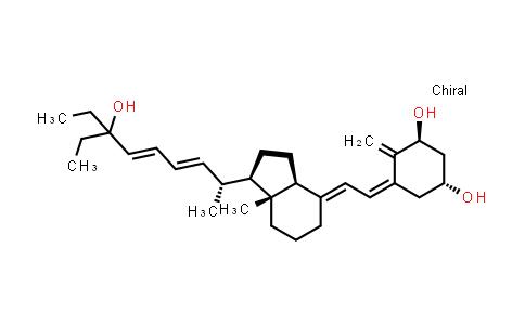 MC459988 | 134404-52-7 | Seocalcitol