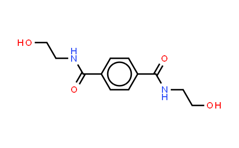 18928-62-6 | Terephthalic acid bis-N-(2-hydroxyethyl)amide