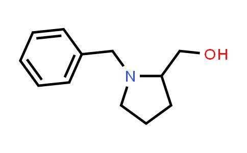 DY460013 | 67131-44-6 | (1-BENZYLPYRROLIDIN-2-YL)METHANOL