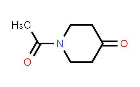 32161-06-1 | 1-Acetyl-4-piperidone