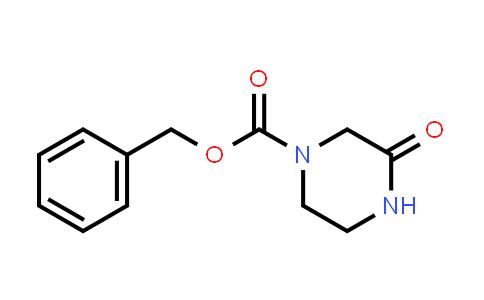 DY460050 | 78818-15-2 | 4-Benzyloxycarbonyl-2-oxopiperazine