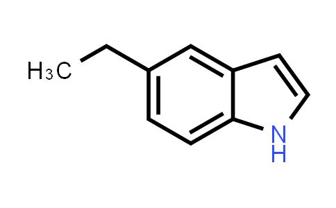 DY460054 | 68742-28-9 | 5-ethylindole