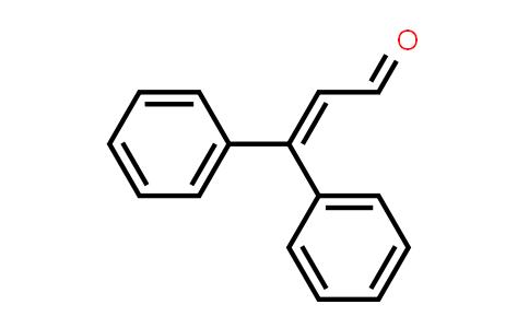1210-39-5 | BETA-PHENYLCINNAMALDEHYDE