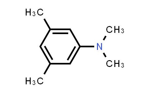 4913-13-7 | N,N,3,5-TetraMethylaniline