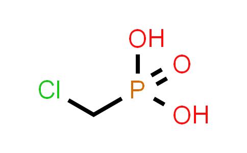 2565-58-4 | Phosphonic acid, P -(chloromethyl)-