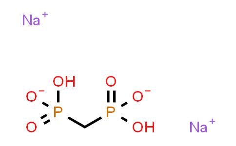 1984-15-2 | Phosphonic acid, P , P '-methylenebis-