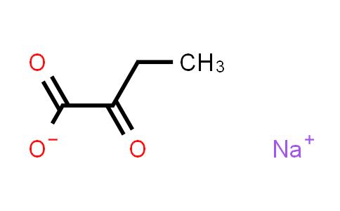 MC460071 | 2013-26-5 | sodiuM2-oxobutanoate