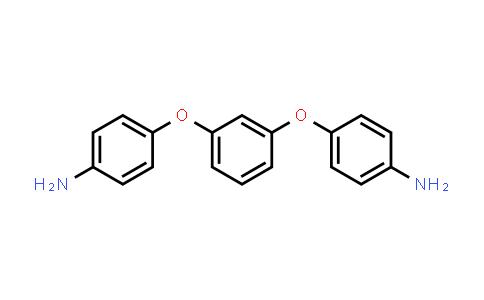2479-46-1 | 4,4'-(1,3-Phenylenedioxy)dianiline