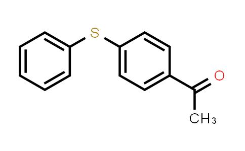 10169-55-8   1-[4-(phenylthio)phenyl]ethan-1-one