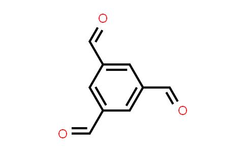 3163-76-6   1,3,5-Benzenetricarboxaldehyde