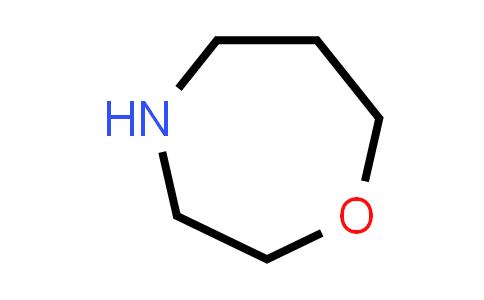 5638-60-8 | 1,4-oxazepane(SALTDATA:HCl)