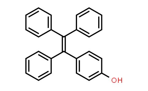 76115-06-5 | 4-(1,2,2-triphenylvinyl)phenol