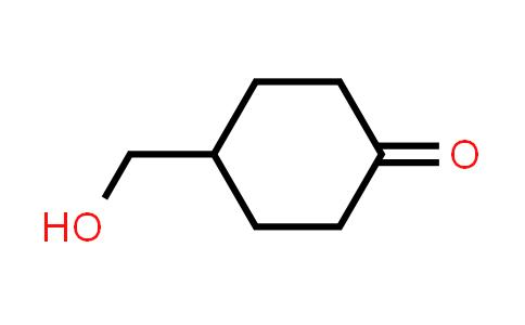38580-68-6 | 4-(HYDROXYMETHYL)CYCLOHEXANONE