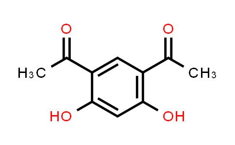 2161-85-5   4,6-DIACETYLRESORCINOL