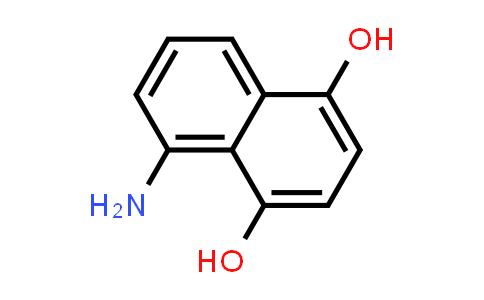 122136-21-4   5-aminonaphthalene-1,4-diol