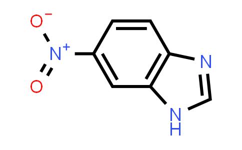 DY460161 | 94-52-0 | 5-Nitrobenzimidazole