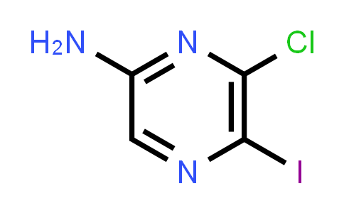 925678-00-8   6-chloro-5-iodopyrazin-2-amine