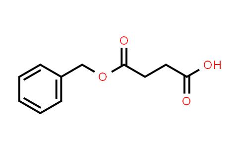 MC460208   103-40-2   SUCCINIC ACID MONOBENZYL ESTER