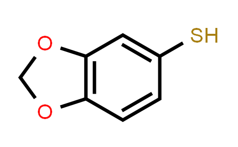 DY460250 | 5274-08-8 | 3,4-(Methylenedioxy)thiophenol