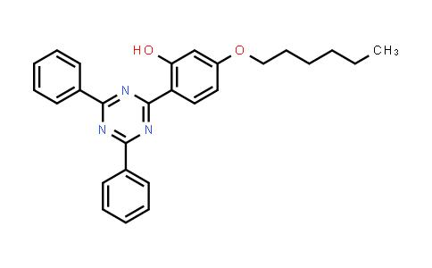 MC460253 | 147315-50-2 | 紫外线吸收剂 UV-1577