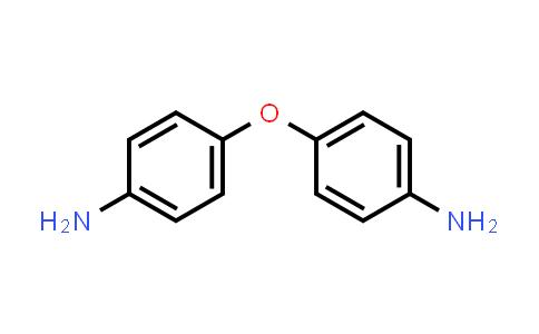 MC460262 | 101-80-4 | 4,4'-二氨基二苯醚