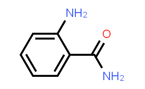 MC460276 | 88-68-6 | Anthranilamide