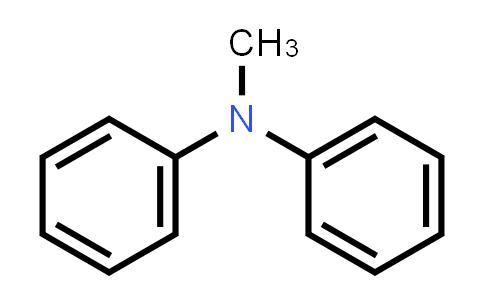 552-82-9   N-Methy Ldipheny Lamine
