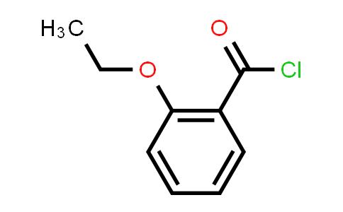 42926-52-3 | 2-Ethoxybenzoyl chloride