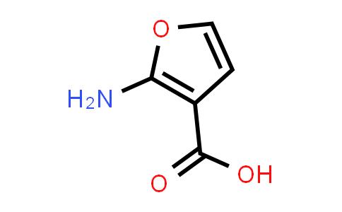 MC460308 | 1513644-20-6 | 2-aminofuran-3-carboxylic acid