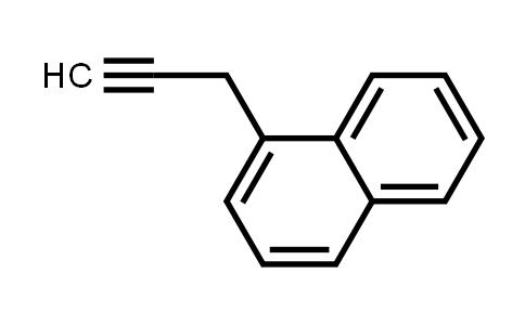 20009-31-8 | 1-(prop-2-yn-1-yl)naphthalene