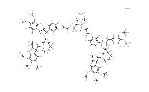 195514-80-8 | (1R,1'R)-(((((2-((dimethylamino)methyl)propane-1,3-diyl)bis(azanediyl))bis(2-oxoethane-2,1-diyl))bis(oxy))bis(3,1-phenylene))bis(3-(3,4-dimethoxyphenyl)propane-1,1-diyl) (2S,2'S)-bis(1-((S)-2-(3,4,5-trimethoxyphenyl)butanoyl)piperidine-2-carboxylate)