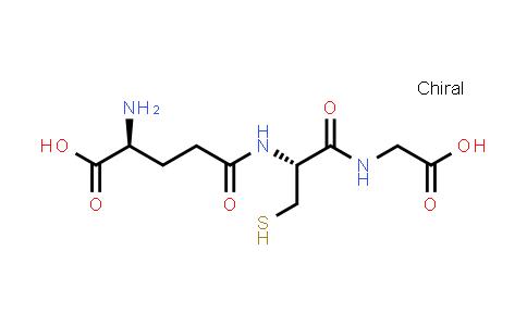 70-18-8 | Glutathione