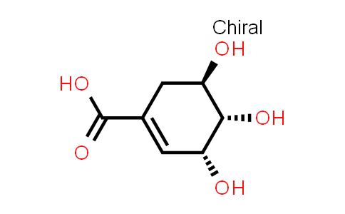 138-59-0 | Shikimic acid