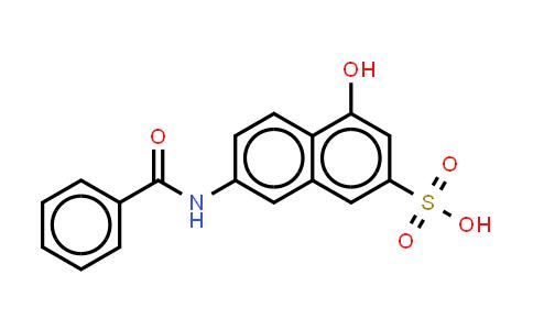 132-87-6 | Benzoyl J acid