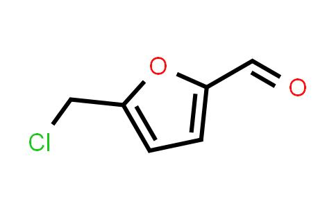 1623-88-7 | 5-Chloromethylfurfural