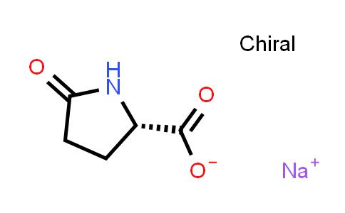 MC460428 | 28874-51-3 | Sodium L-pyroglutamate