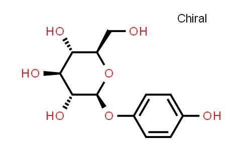 MC460430 | 84380-01-8 | alpha-Arbutin