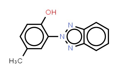 MC460431 | 2440-22-4 | UV-P
