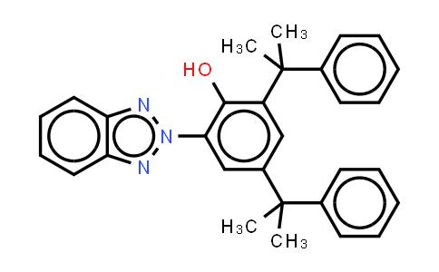 MC460432 | 70321-86-7 | UV-234
