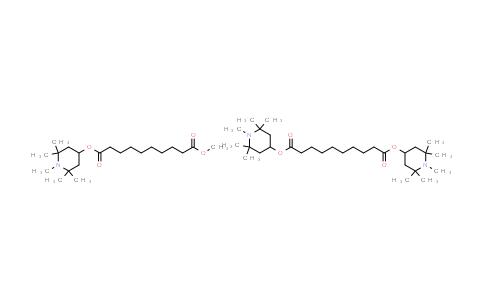 MC460445 | 41556-26-7 | UV-292