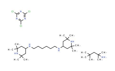 MC460447 | 70624-18-9 | UV-944