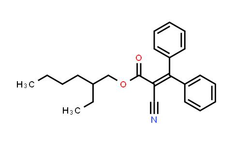 MC460449 | 6197-30-4 | UV-3039