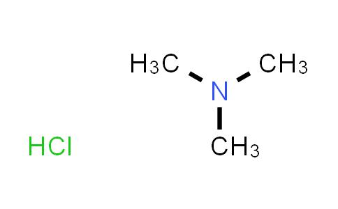 MC460488 | 593-81-7 | Trimethylamine hydrochloride