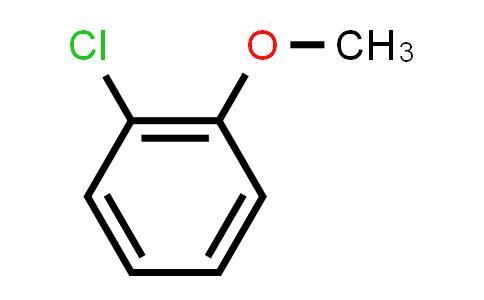 766-51-8 | 2-Chloroanisole