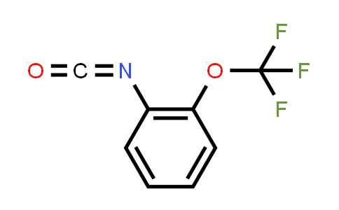 182500-26-1 | 2-(Trifluoromethoxy)phenyl isocyanate